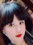 Maria, 39  , Fuzhou
