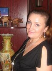 Lidiya, 55, Russia, Saint Petersburg