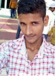 naseemakram, 23 года, Muktsar