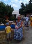 Tatyana, 62, Saint Petersburg