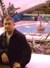 Konstantin, 42, Russia, Sharypovo