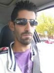 traxto, 32  , Caceres