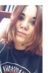 Stella, 18  , Ryazan