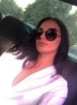 Tamara, 24  , Kolomna