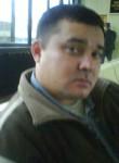 Dmitriy, 40, Glazov