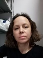 Irina , 44, Russia, Saint Petersburg