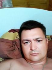 Viktor lazarev, 37, Russia, Simferopol