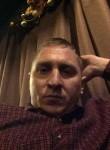 yuriy, 30  , Byalynichy