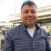 Maksim, 40 - Just Me Photography 1