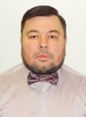Maksim, 40, China, Ningbo