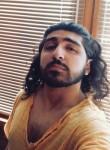 Ujal, 25  , Baku
