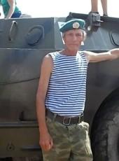 aleksandr, 66, Russia, Ufa