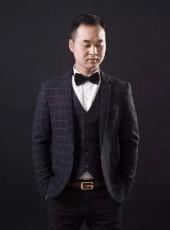 Kien, 32, China, Xi an