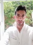 Adrian, 32  , Sagunto