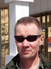 Eduard, 51, Russia, Chelyabinsk