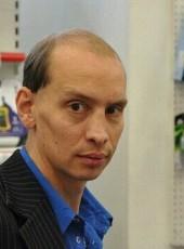 Pavel, 43, Russia, Nizhniy Novgorod