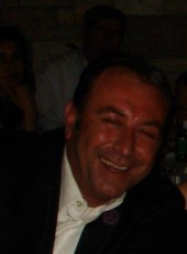 ys, 51, Turkey, Izmir