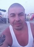 Zheka, 38  , Dorogobuzh