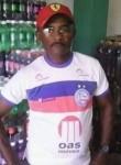 Marivaldo, 51, Simoes Filho