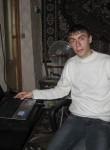 KOLYaN, 29  , Rostov-na-Donu