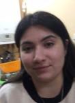 Laura, 22  , Blagodarnyy