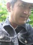 Gursel, 31  , Kurdzhali