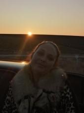 Tatyana, 34, Russia, Prokhladnyy