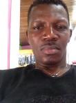 Ekodo Fabien