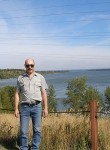 Vasiliy, 55, Prokopevsk