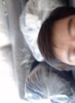 Cuoc Cuog, 31  , Ho Chi Minh City