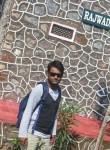 Sameer, 25  , Balotra
