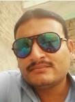 kashifkhan, 36  , Pakisaji