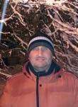 konstantin, 45  , Lipetsk