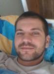 vladimir, 35  , Chuguyevka