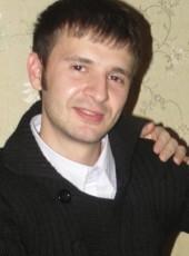 maksim, 35, Russia, Ulyanovsk