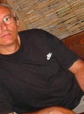 Vojislav, 59, Serbia, Belgrade