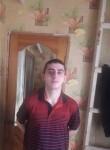 Zhenya, 20  , Aksay