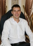 Aleksandr, 31  , Povorino