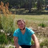Michael , 21  , Prenzlau