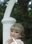 Anastasiya, 32, Ulyanovsk