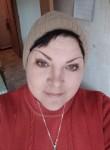 Oksana, 39  , Miass