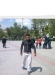 محمد, 25  , London