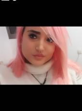 noa , 18, Israel, Afula Illit