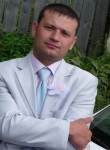 pasha, 36  , Zelenogorsk (Krasnoyarsk)