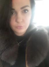 Sofiya, 28, Ukraine, Dnipr