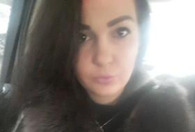 Sofiya, 28 - Just Me