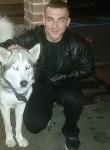 Henry ronnie, 36  , Casper