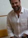 Michael phillip, 58  , London