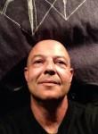 Alain, 49  , Niort