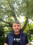 agil, 42  , Erbil